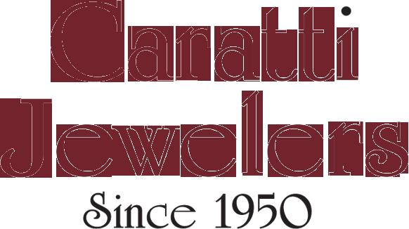 Caratti Jewelers