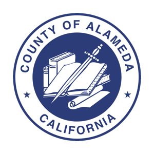 Featured Sponsors: Count of Alameda