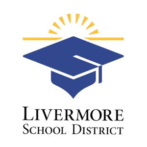 Featured Sponsors: Livermore School District